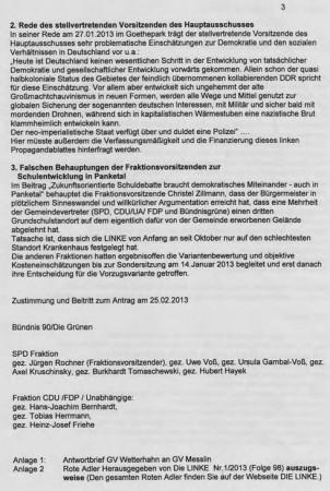 AntragDemokratie_Seite_3