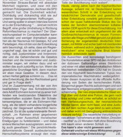 RoterAdler201301_Seite_8