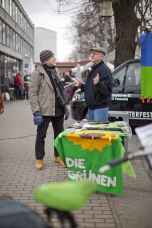 Rathausfest2013_01_